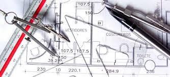 Test ammissione Architettura
