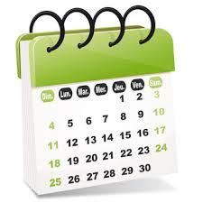 calendario dei test universitari