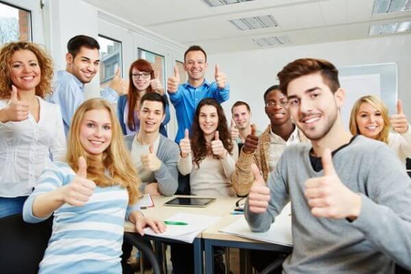 Come funziona la graduatoria nazionale: assegnato o prenotato