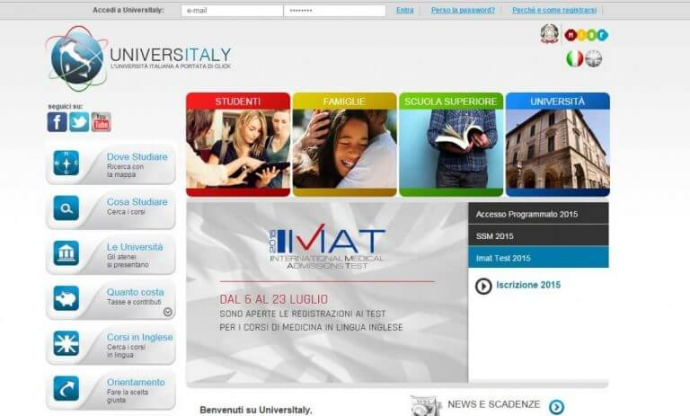 universitaly