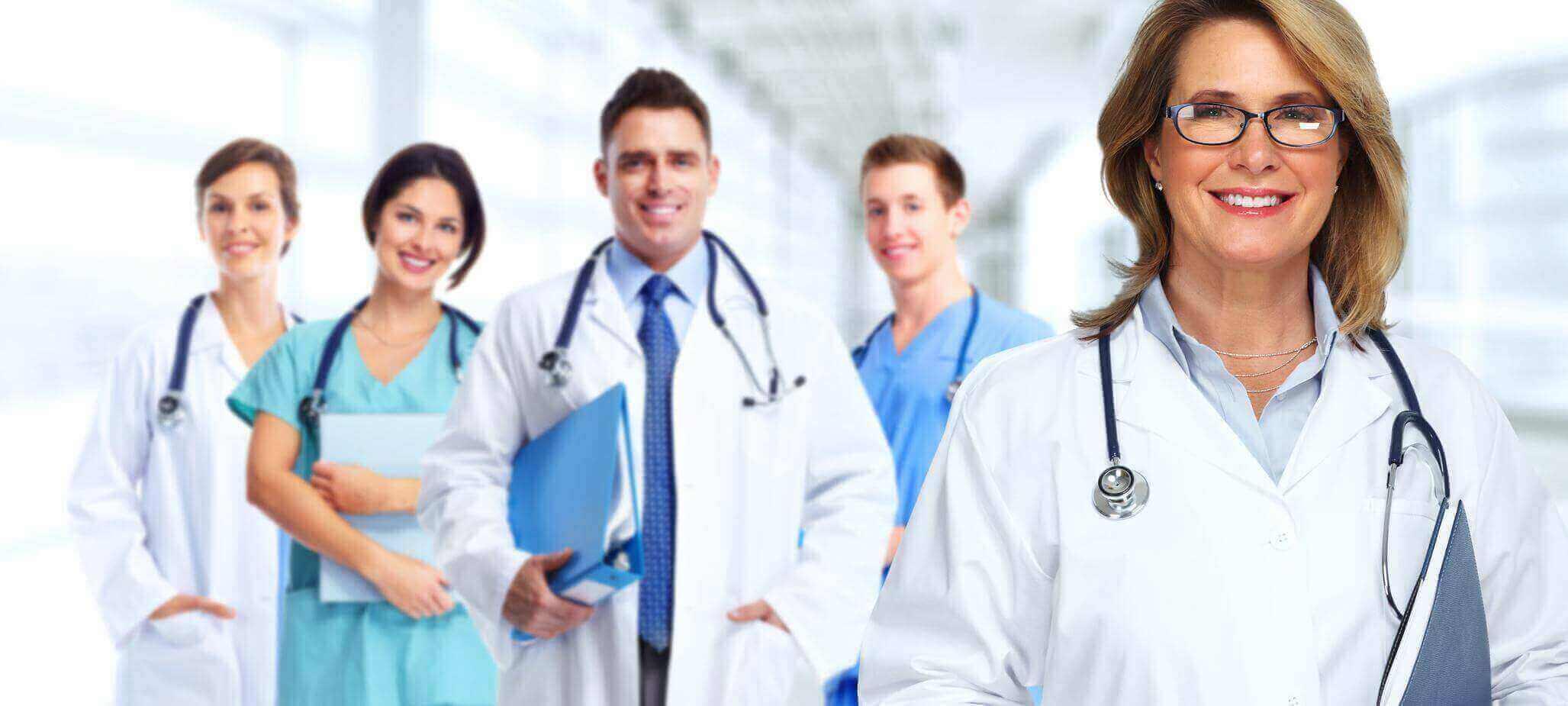 Programma Test di Medicina: cosa studiare