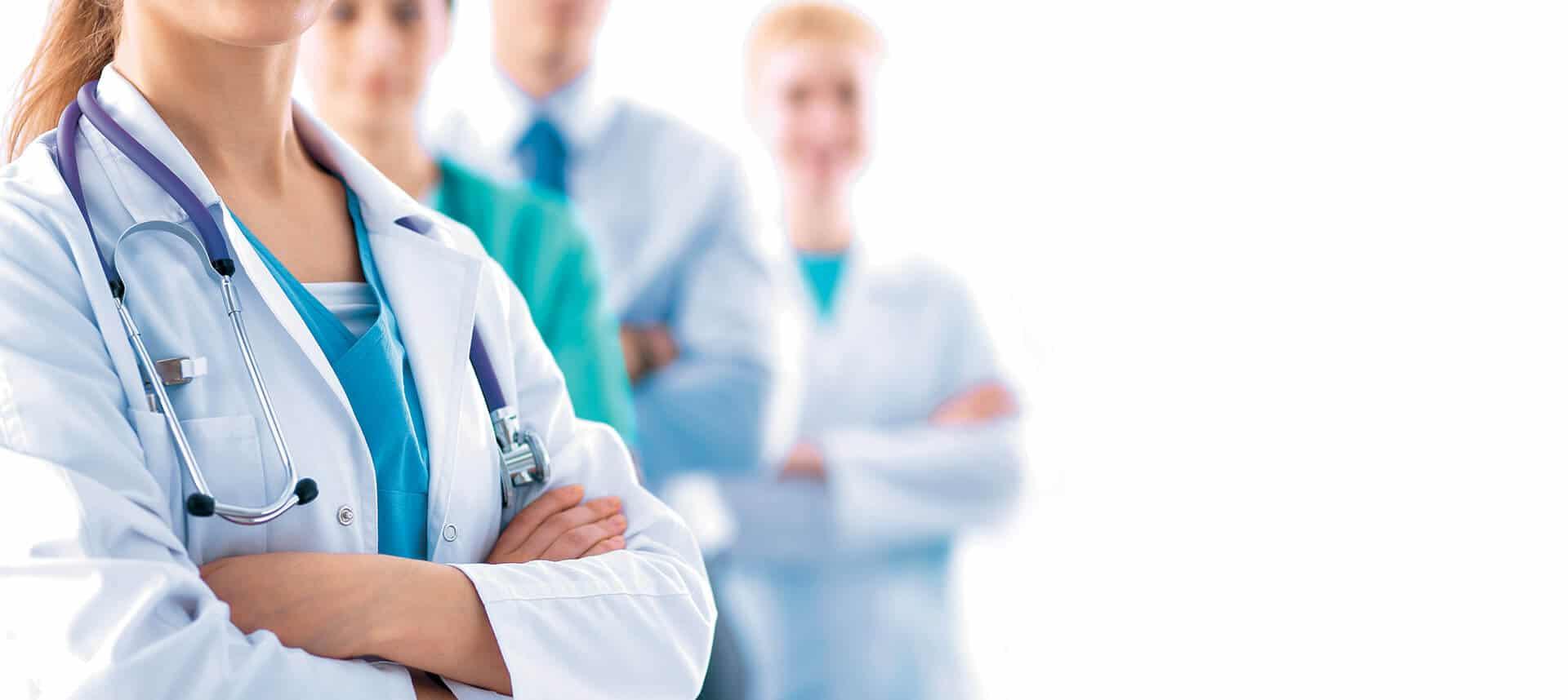 Migliori università medicina in Italia