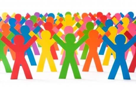 Psicologia sociale: informazioni utili