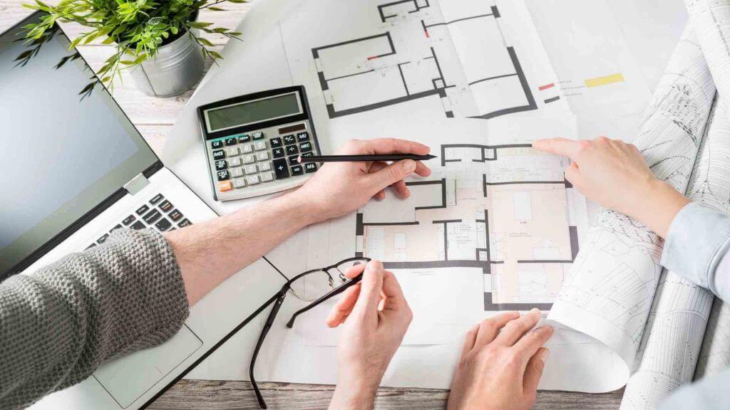 Architettura o Ingegneria edile quale scegliere