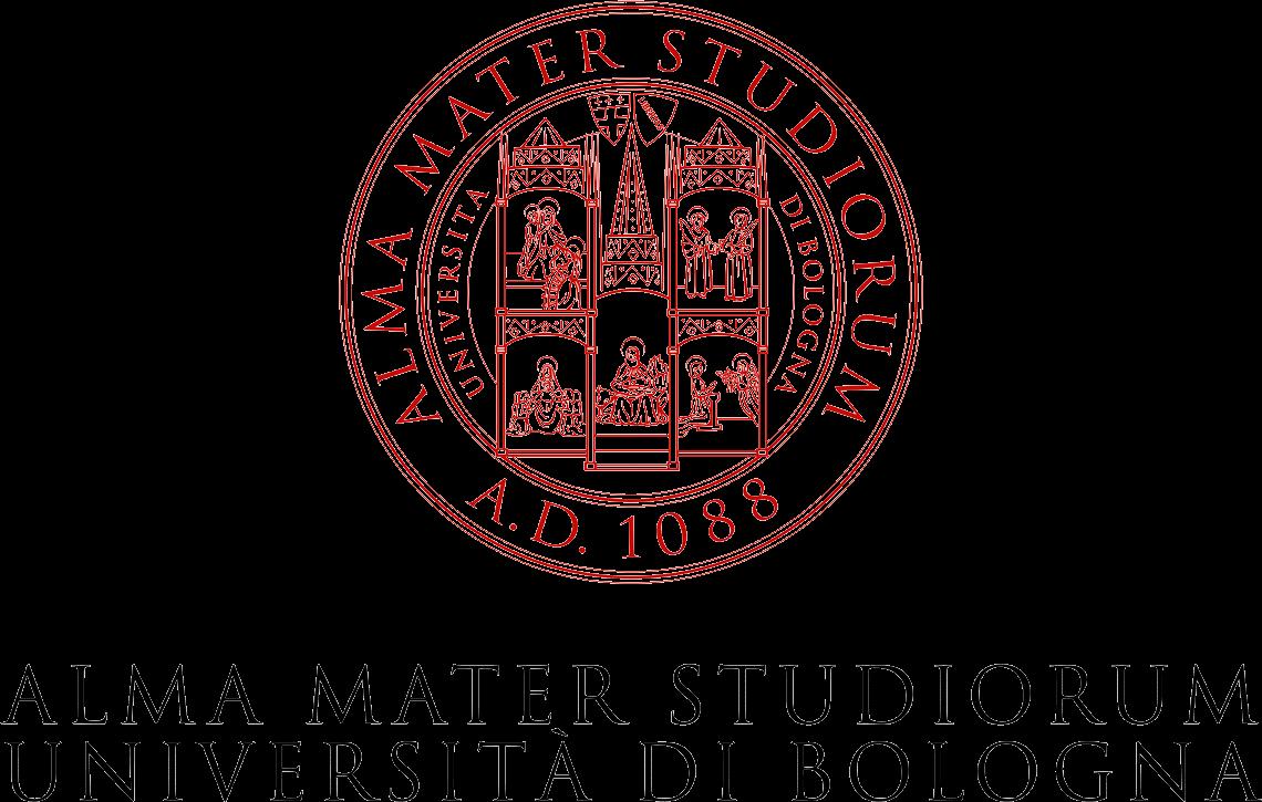 Calendario Unibo.Unibo Universita Degli Studi Di Bologna Unidtest