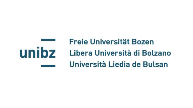 UniBz Universita di Bolzano
