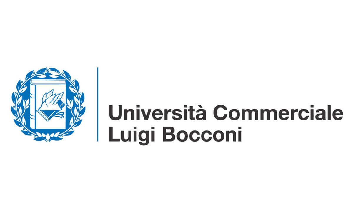 Unibocconi universit commerciale bocconi di milano unidtest for Test bocconi simulazione