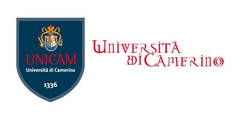 Unicam Calendario Didattico.Unicam Universita Degli Studi Di Camerino Unidtest