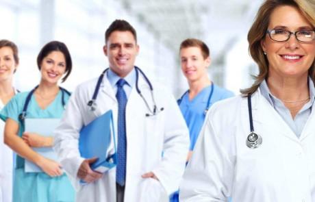 Tirocinio di Medicina 5 cose da sapere