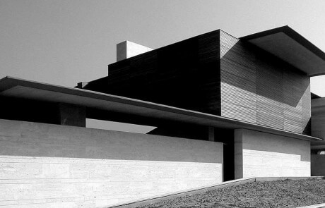 specializzazioni architettura 6 aree di studi