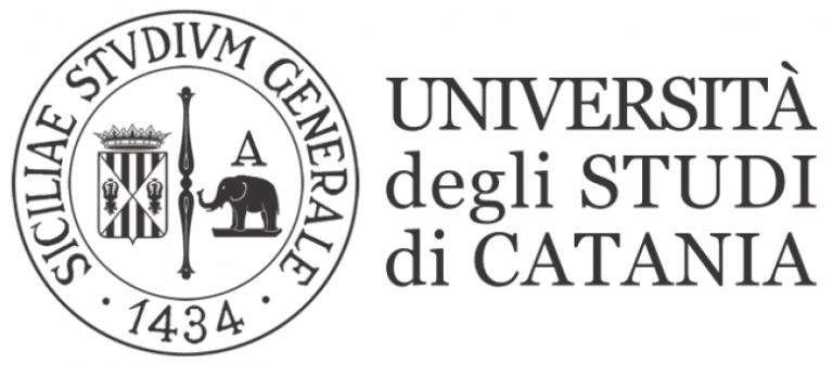unict universita di catania