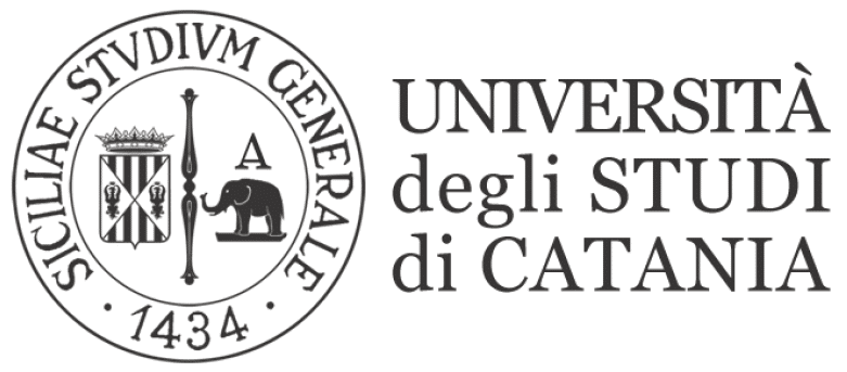 unict universita di catania