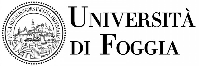 unifg universita di foggia