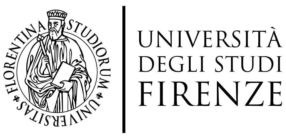 Calendario Unifi.Unifi Universita Degli Studi Di Firenze Info A Portata Di