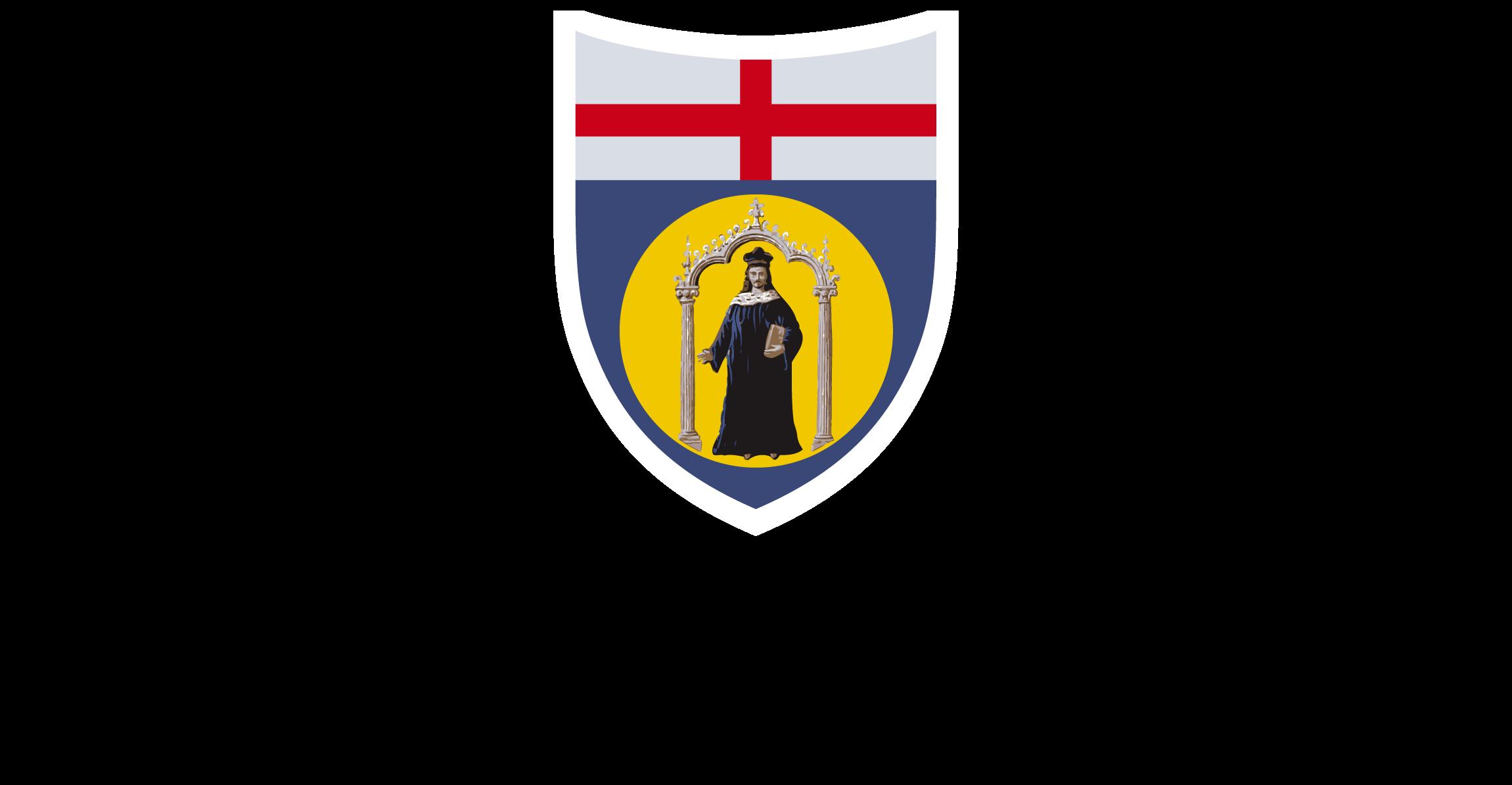 Calendario Esami Unige.Unige Universita Degli Studi Di Genova Info A Portata Di