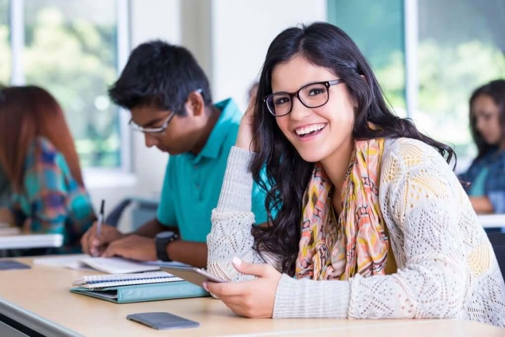 Quale scuola superiore scegliere 5 consigli utili