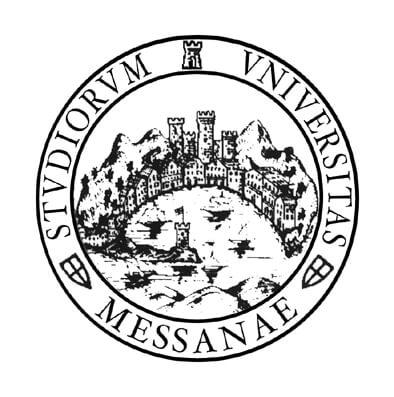 Unime Giurisprudenza Calendario Esami.Unime Universita Degli Studi Di Messina Informazioni E