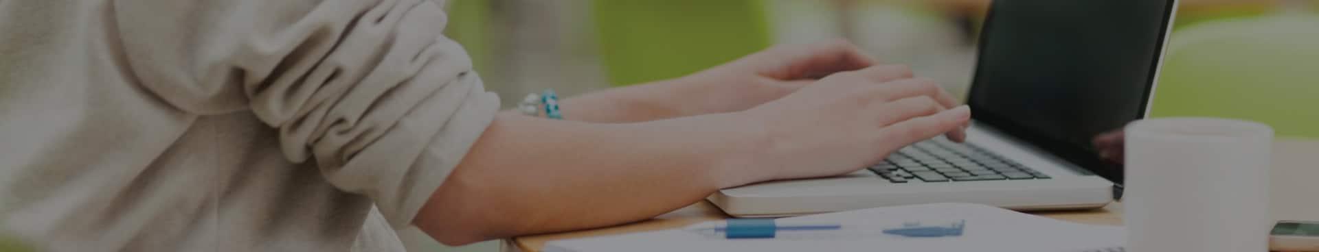 corsi di preparazione, libri e orientamento