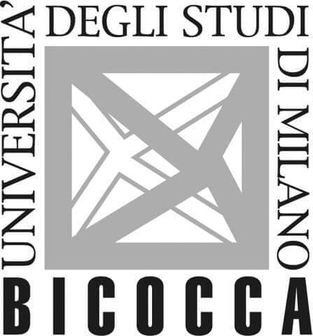 Calendario Bicocca.Unimib Universita Di Milano Bicocca Informazioni E Risorse