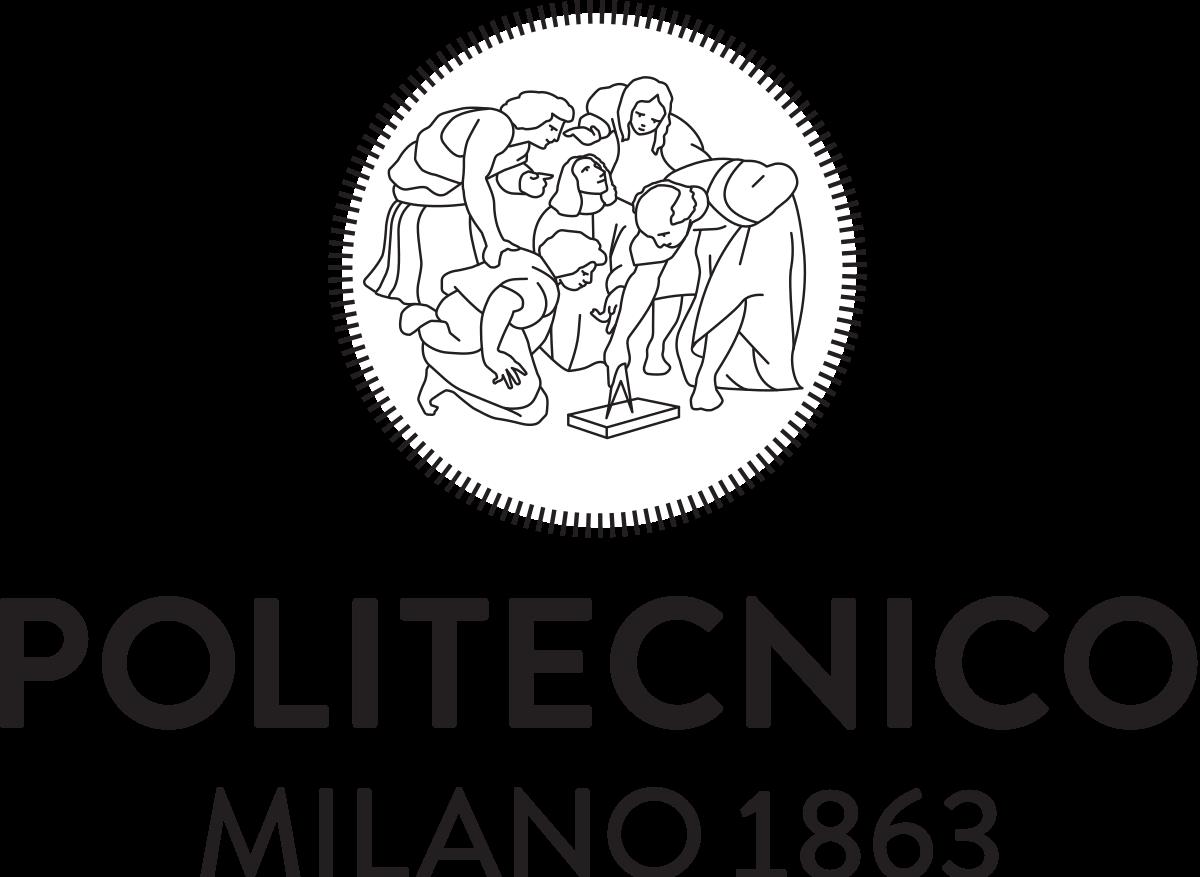Calendario Politecnico Milano.Politecnico Di Milano Il Caso Dei Corsi In Inglese Unidtest