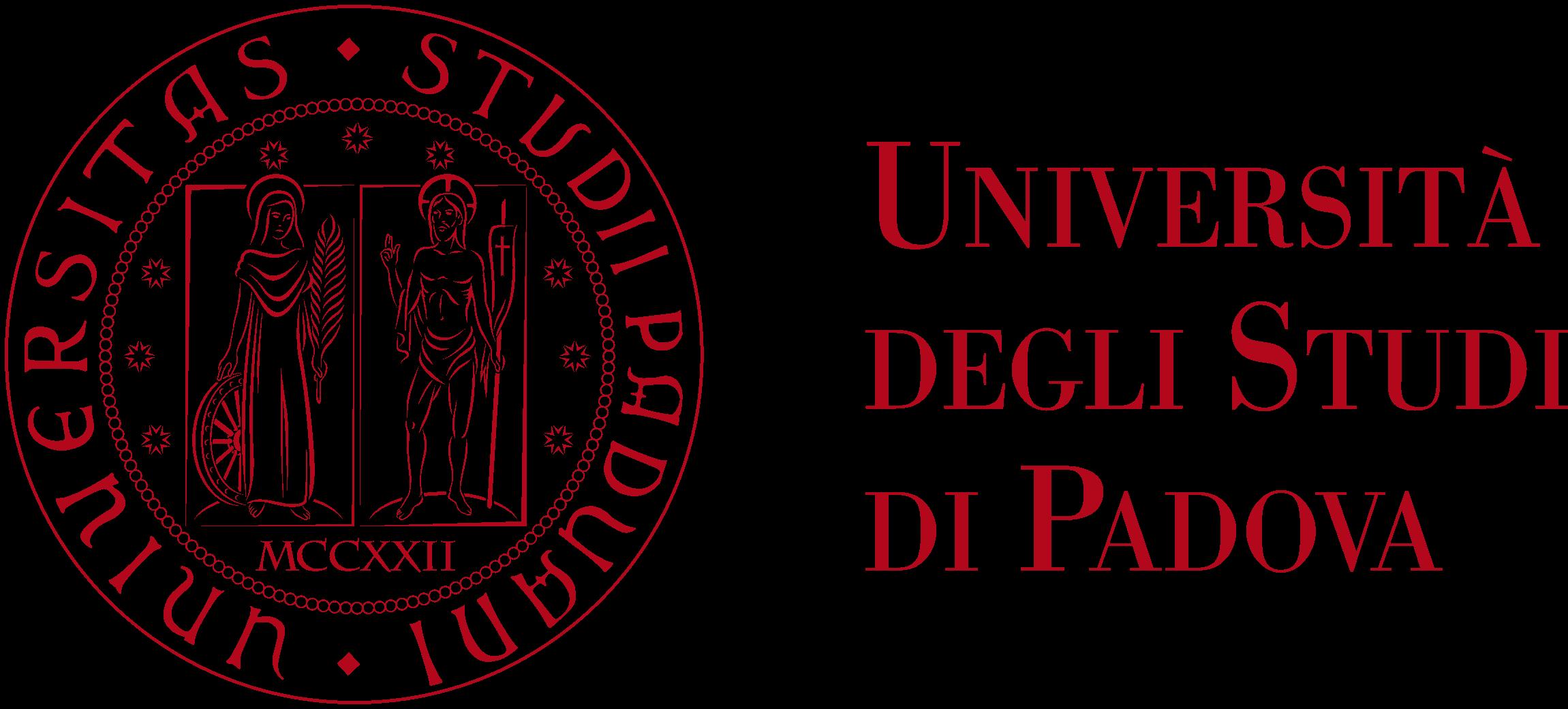 UniPd Università degli studi di Padova: informazioni utili - UnidTest