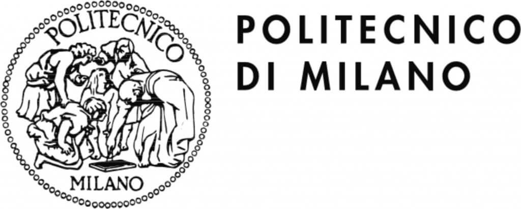Polimi politecnico di milano