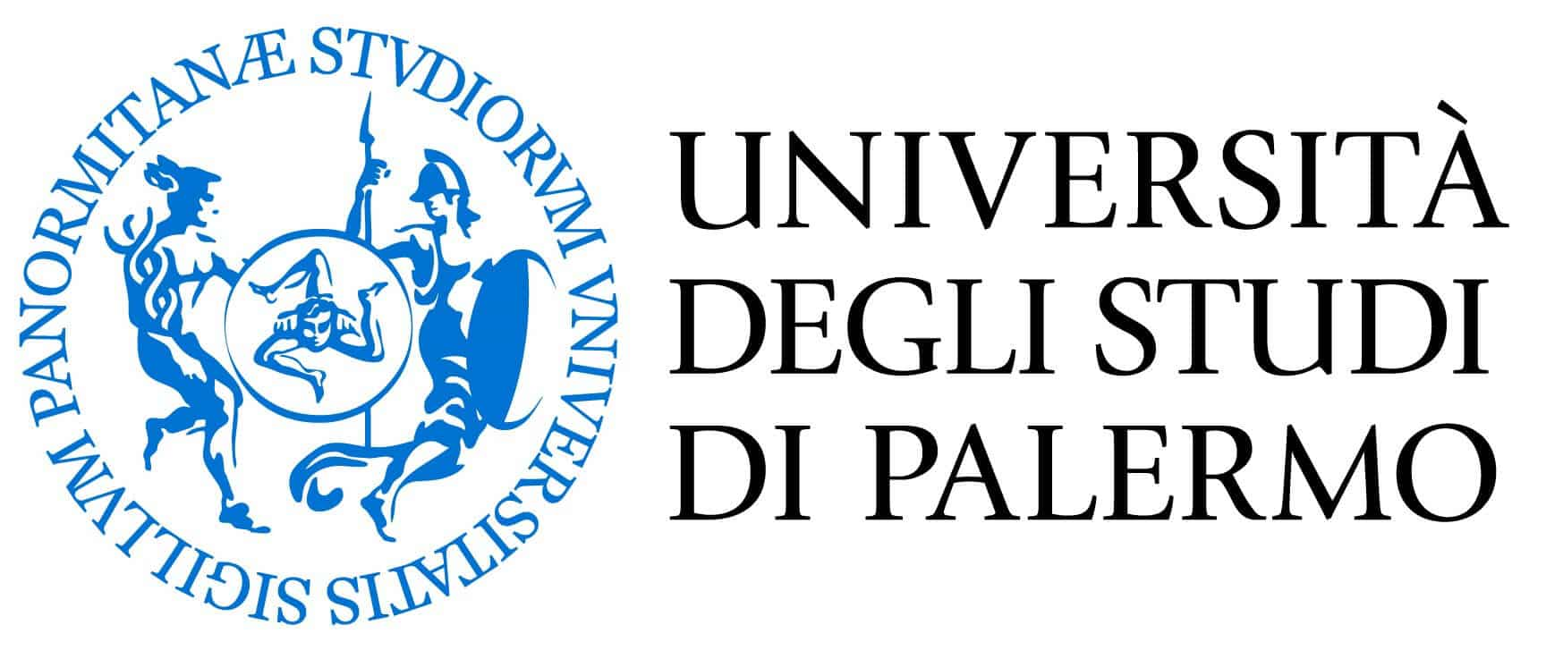 Resultado de imagen para universitá degli studi di palermo