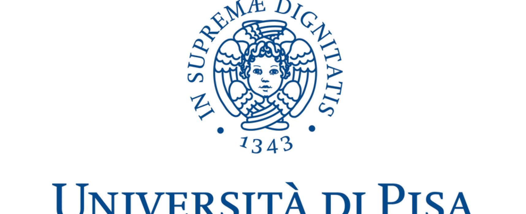 Calendario Lezioni Unipi.Unipi Universita Degli Studi Di Pisa Informazioni Utili
