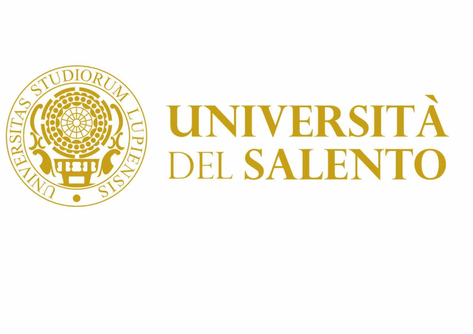 Calendario Accademico Unisalento.Unisalento Universita Del Salento Info E Risorse Utili