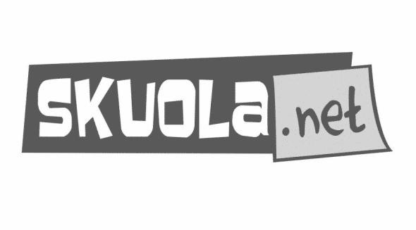 Dicono di noi Skuola.net