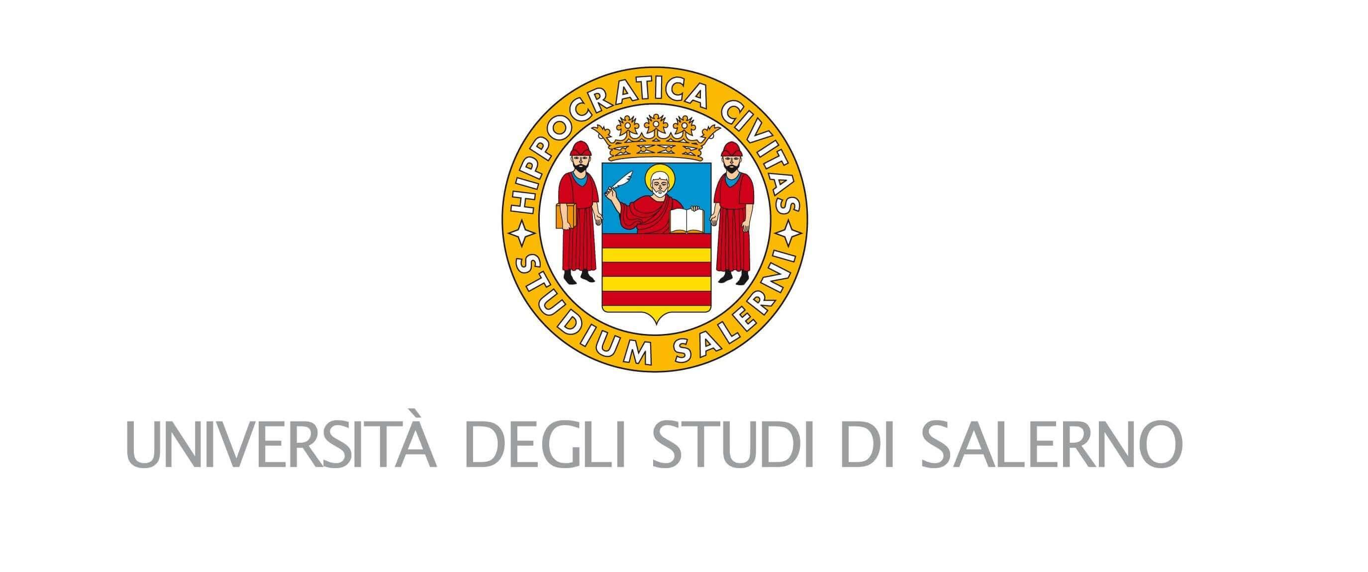 Unisa Calendario Esami.Unisa Universita Degli Studi Di Salerno Info E Risorse Utili