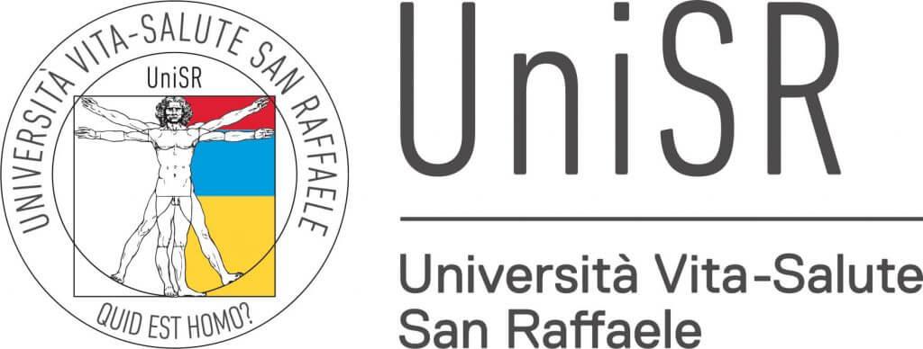 UniSr Universita Vita Salute San Raffaele