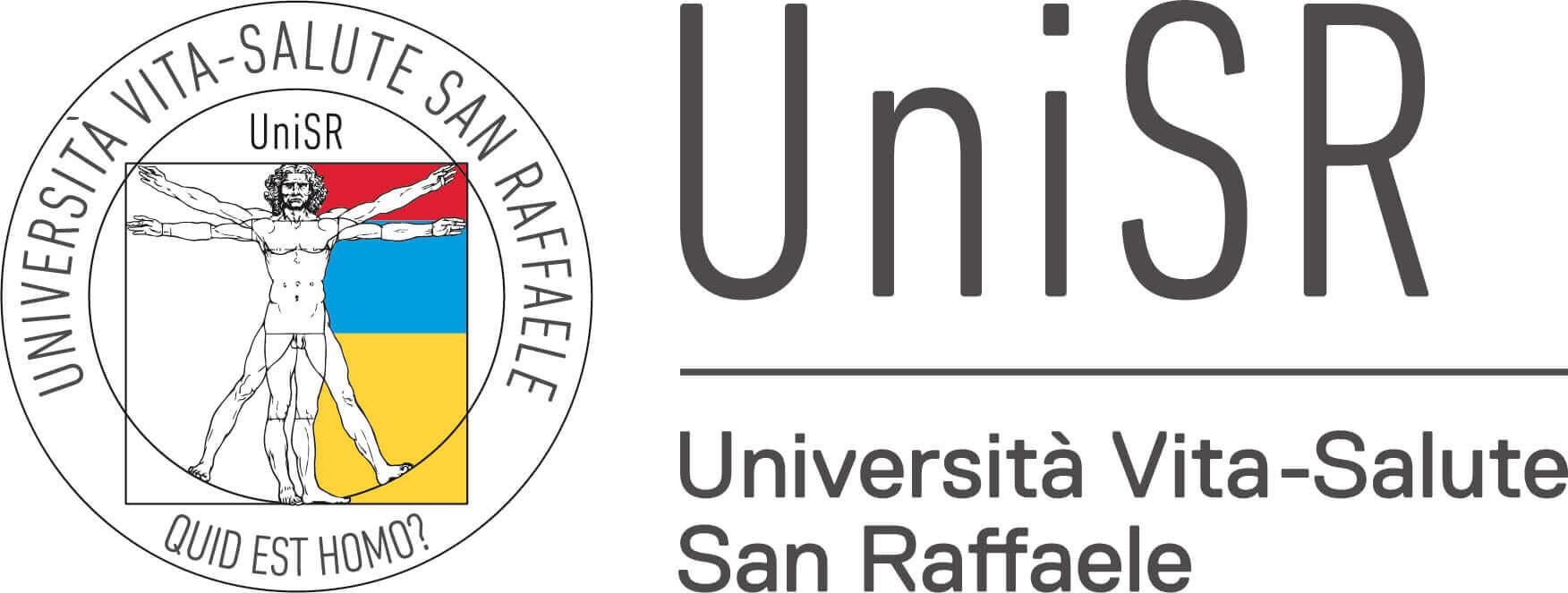 collegare Università Giornale di scienza di datazione di carbonio