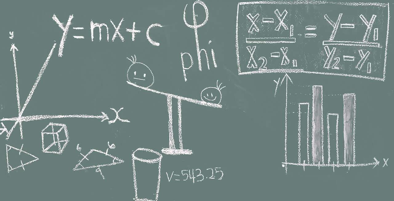 Logica Matematica 3 Trucchi Per Studiarla E Superare I Test