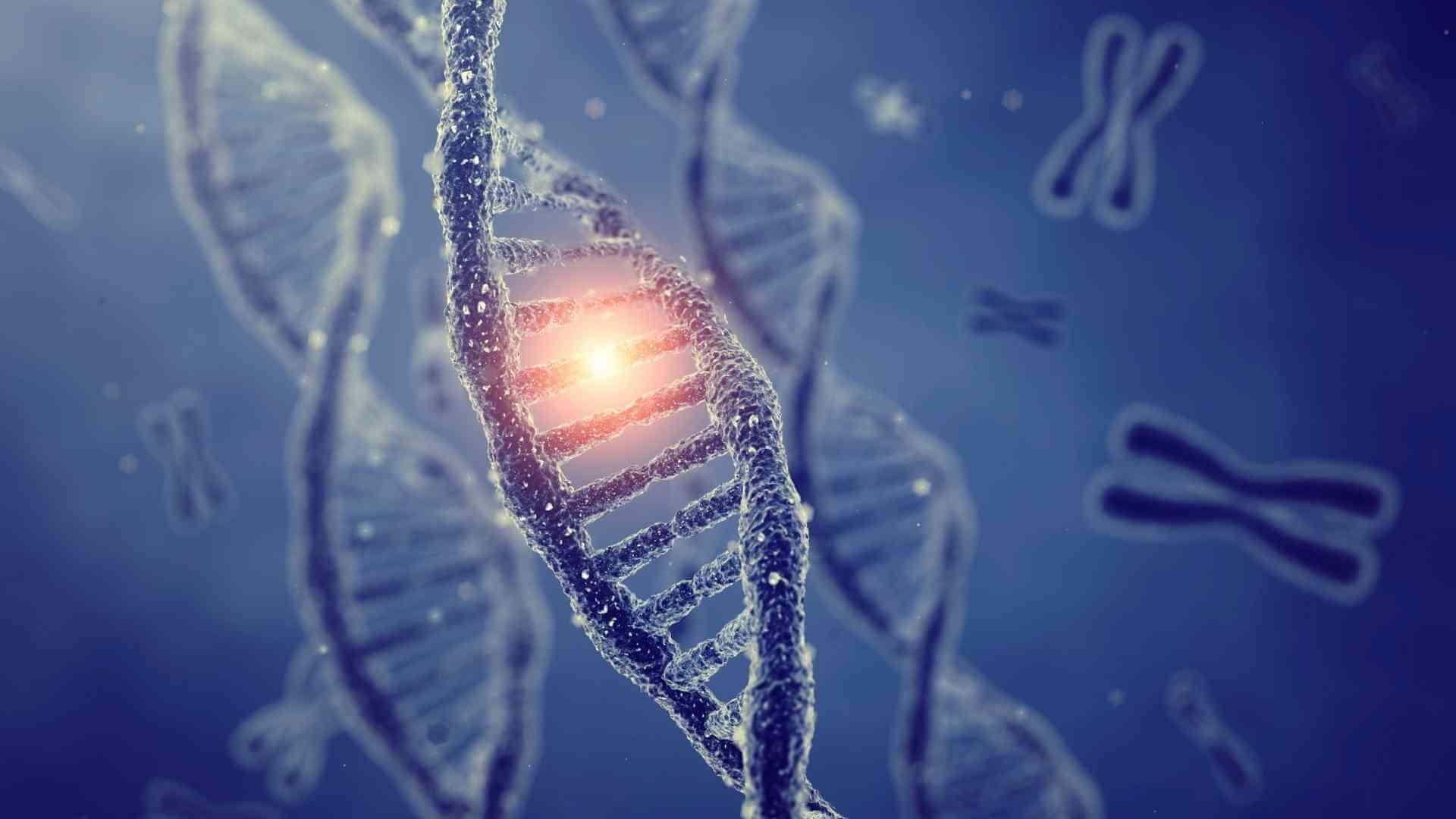 idrolisi salina 5 cose da sapere per il test