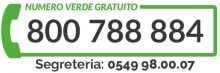 numverde2019 3