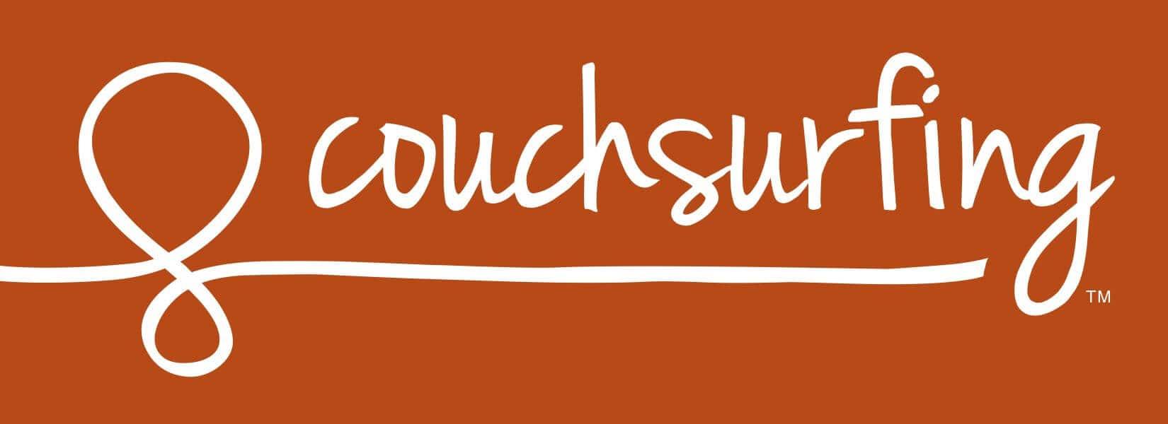 CouchSurfing opportunita scambi culturali