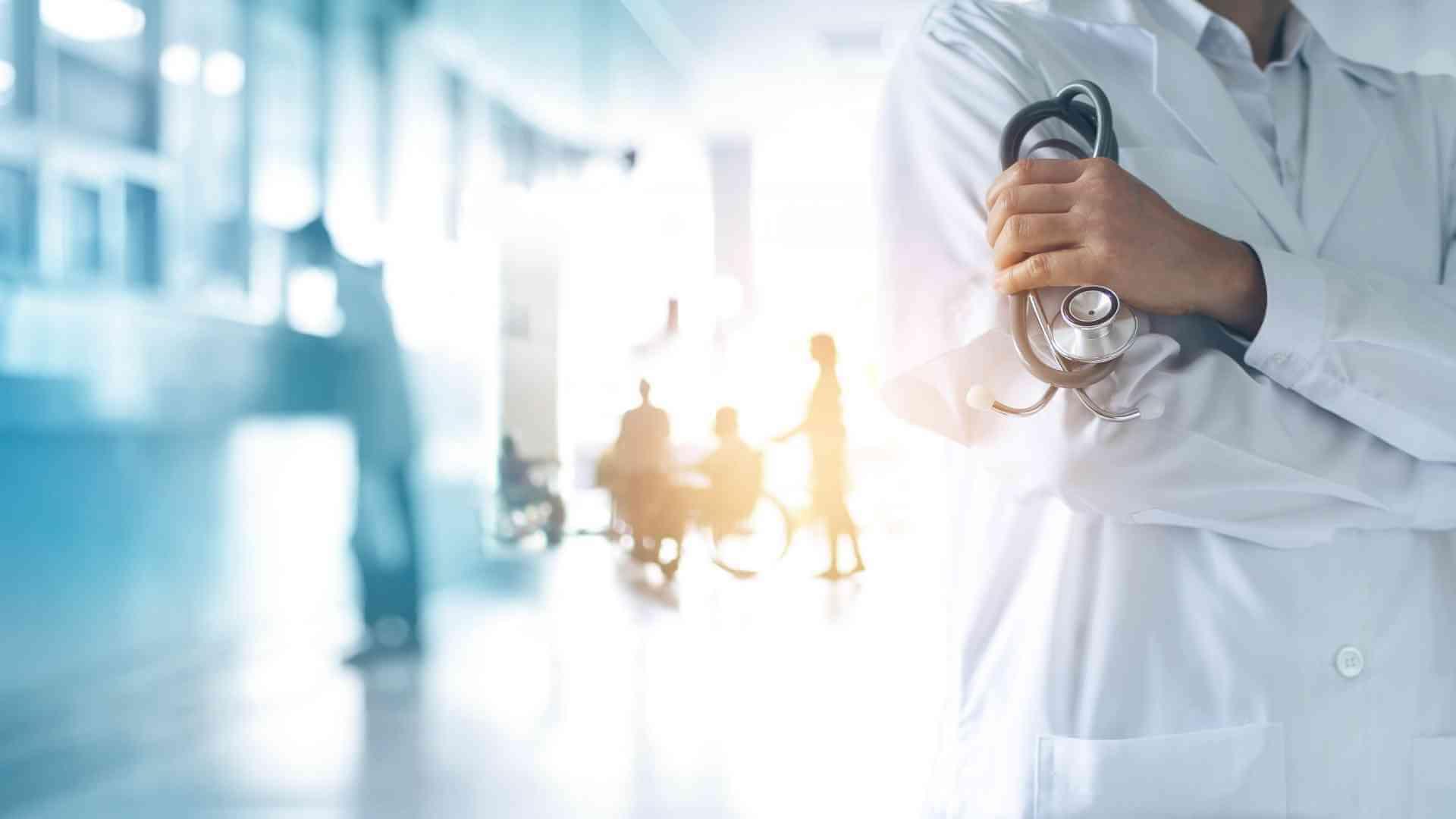 abolizione numero chiuso medicina