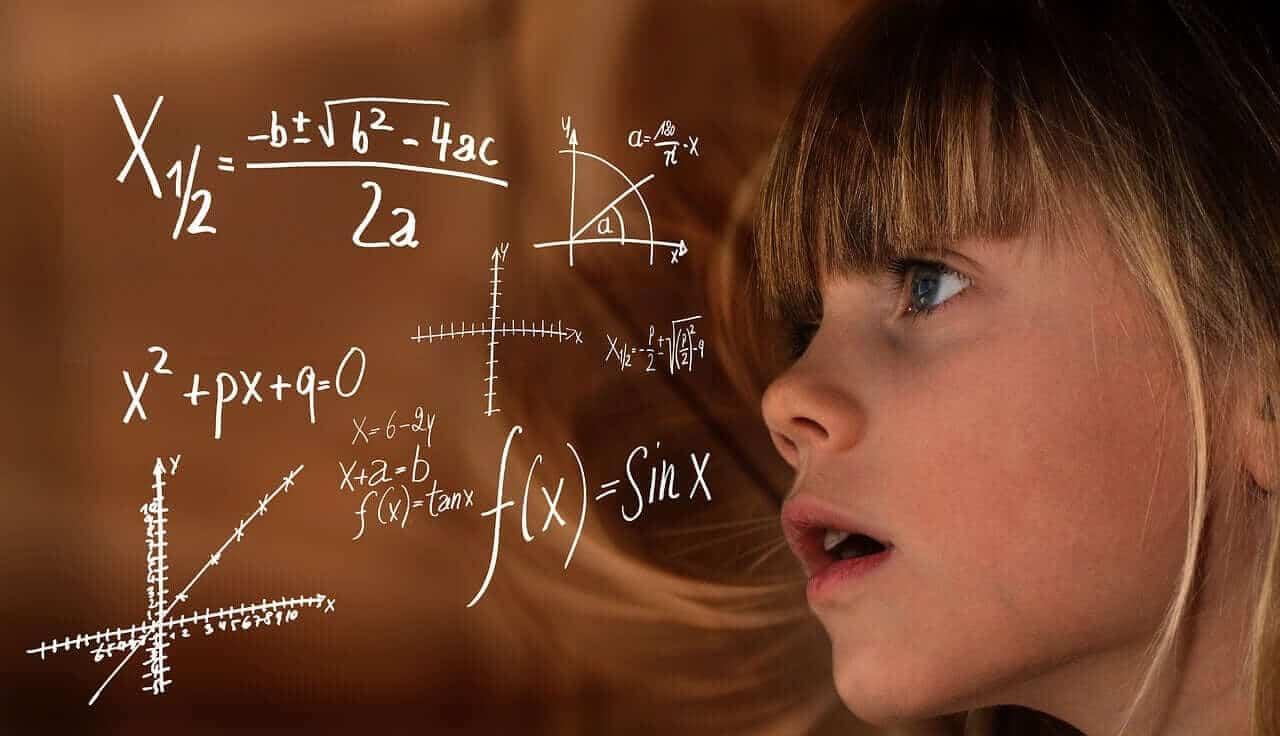 equazioni consigli per risolverle