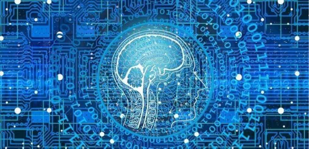intelligenza artificiale adattiva elearning