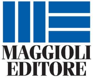partner maggioli editore