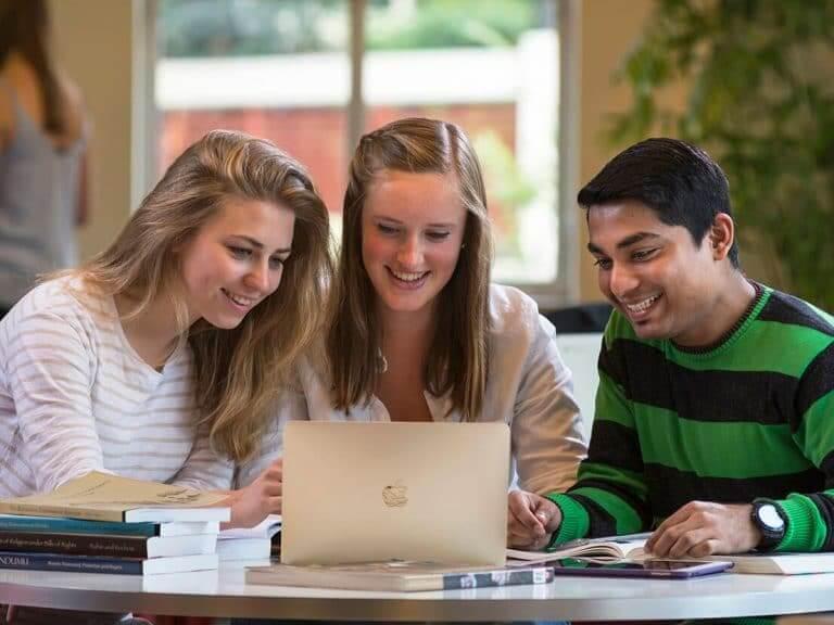 test universitari 2019 numero iscritti