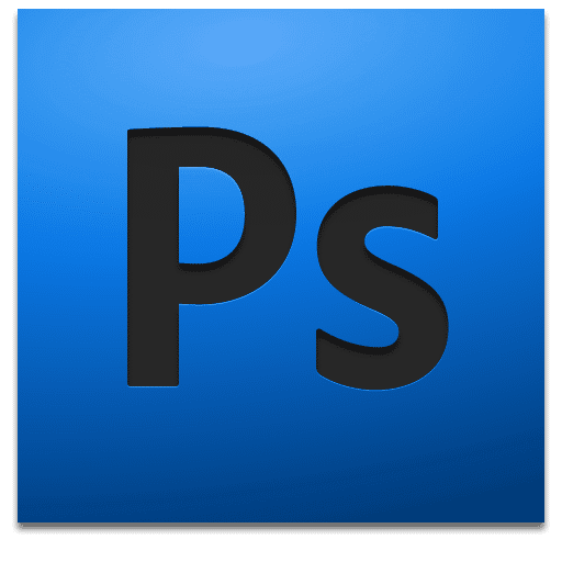 corso online adobe photoshop