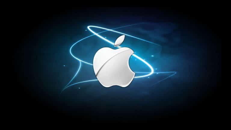 brevetti risarcimento apple