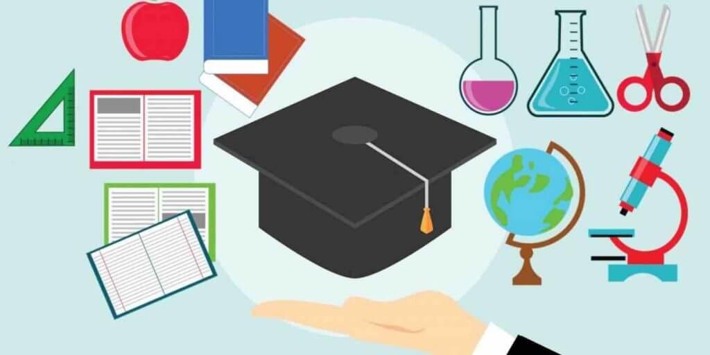 doppia laurea unidformazione ottimizzata