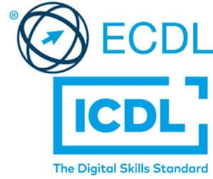 corso online certificazione ecdl full standard