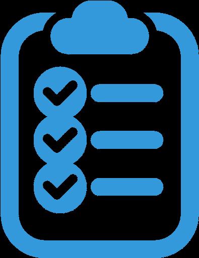 test online ammissione professioni sanitarie