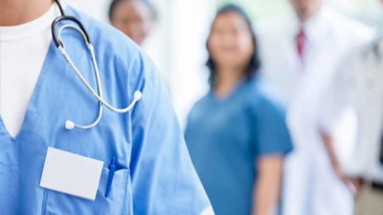 Professioni sanitarie il Test e i Bandi di concorso
