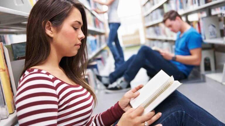 Metodo di studio efficace per i test di ammissione universitari