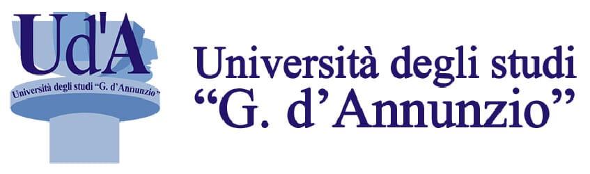 UniCh Universita D annunzio Chieti Pescara